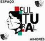 http://fotoempauta.com.br/festival2018/wp-content/uploads/2018/03/aimores_logo_site.jpg